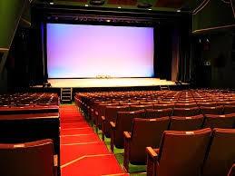 博品館劇場