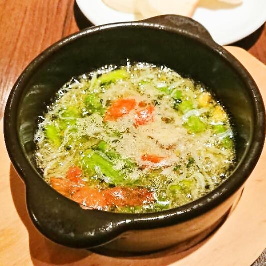 Shirasu_ahijyo