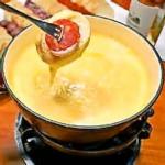 cheesefondue_image