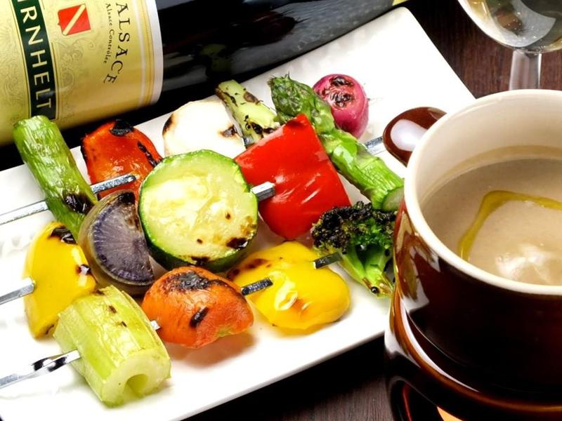 chefcourse01