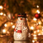 christmascourse_image