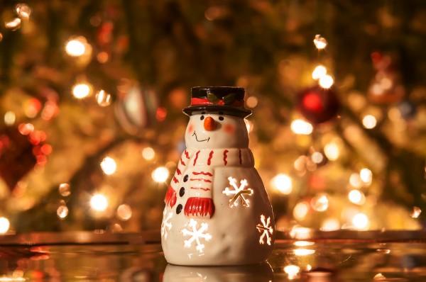 christmascourse_image