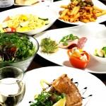 food_018