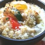 food_026