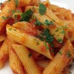 food_030