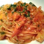food_036