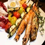 food_045