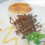 food_057