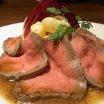 food_058
