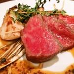 food_061