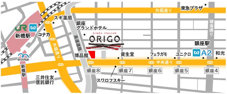 map_origo