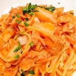 tomato_pasta_s